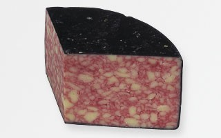 Red Wine Cheddar